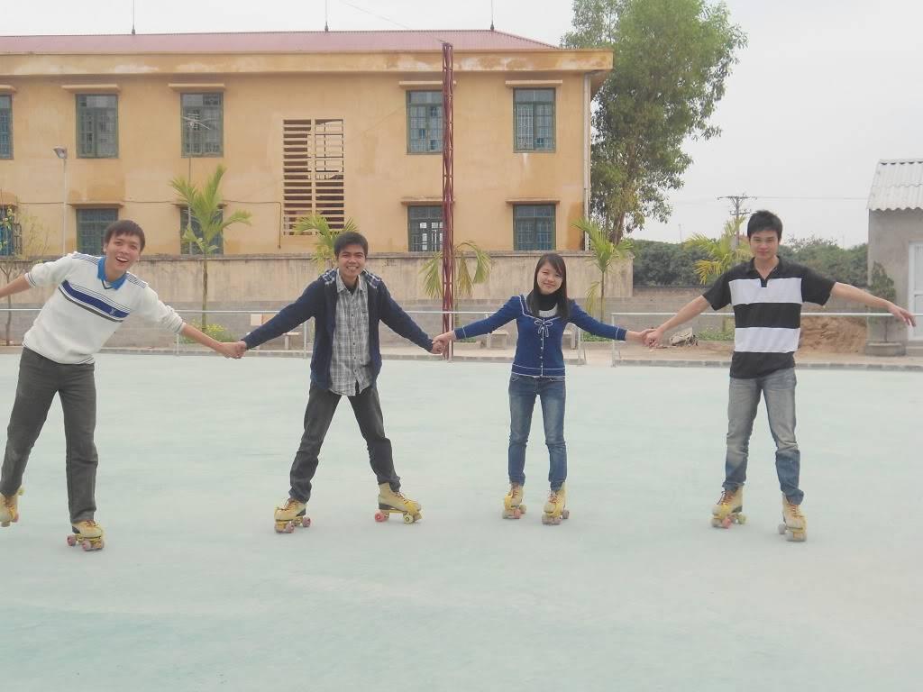 Kỉ niệm Bắc Giang - đầu xuân 2012 DSC04390