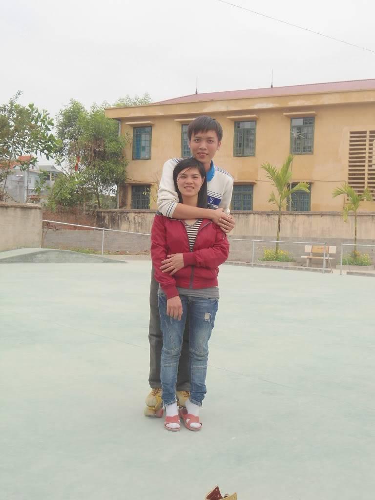 Kỉ niệm Bắc Giang - đầu xuân 2012 DSC04397