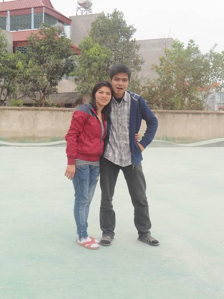 Kỉ niệm Bắc Giang - đầu xuân 2012 DSC04399