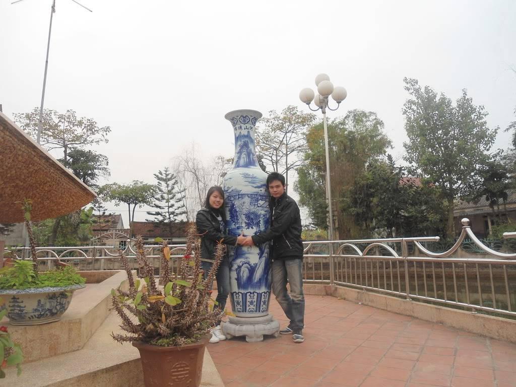 Kỉ niệm Bắc Giang - đầu xuân 2012 DSC04411