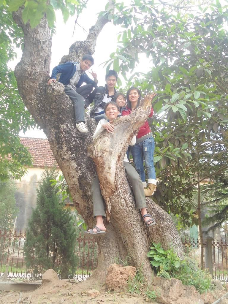 Kỉ niệm Bắc Giang - đầu xuân 2012 DSC04418