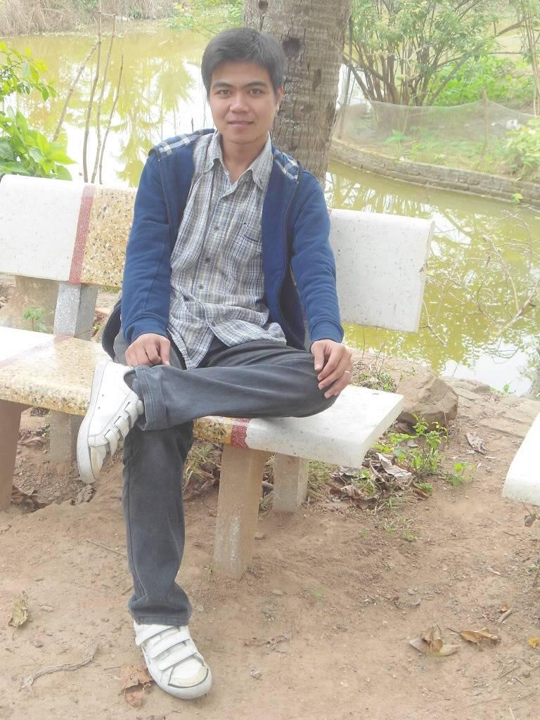 Kỉ niệm Bắc Giang - đầu xuân 2012 DSC04430