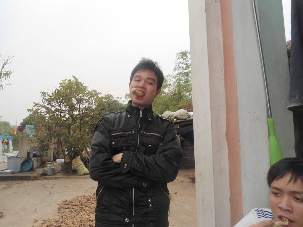 Kỉ niệm Bắc Giang - đầu xuân 2012 DSC04436
