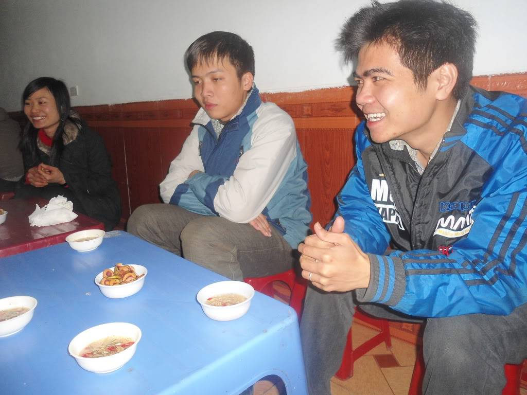 Kỉ niệm Bắc Giang - đầu xuân 2012 DSC04438