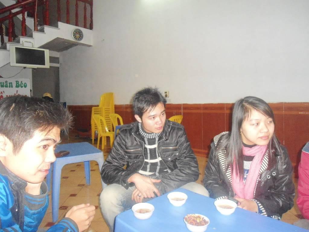 Kỉ niệm Bắc Giang - đầu xuân 2012 DSC04439