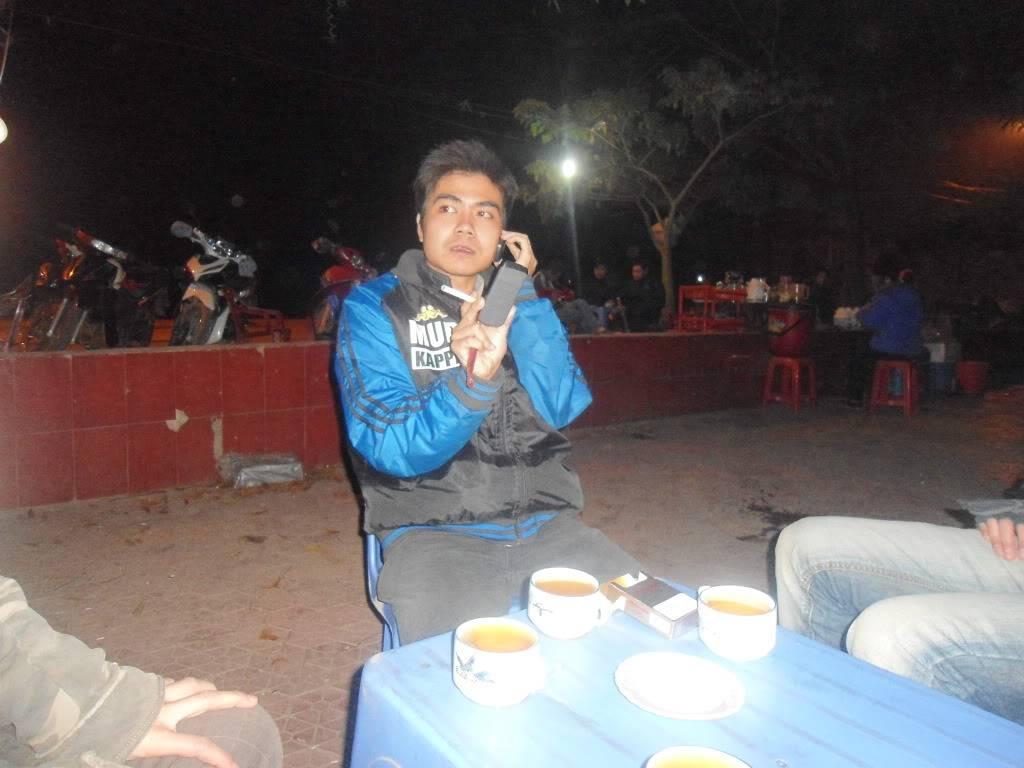 Kỉ niệm Bắc Giang - đầu xuân 2012 DSC04442