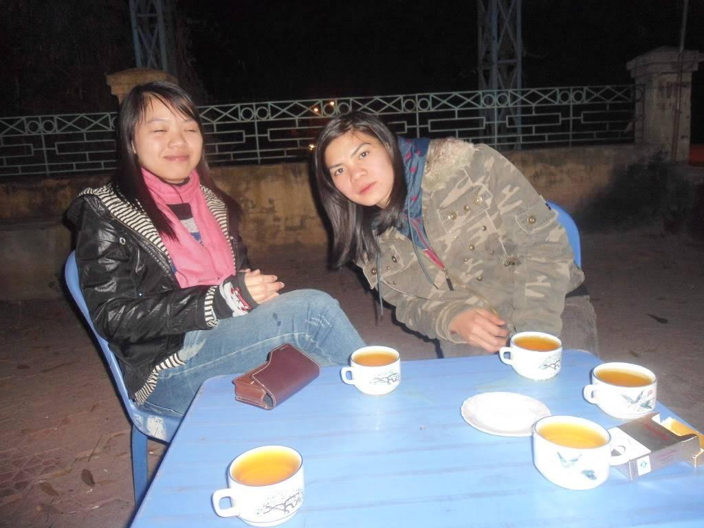 Kỉ niệm Bắc Giang - đầu xuân 2012 DSC04444