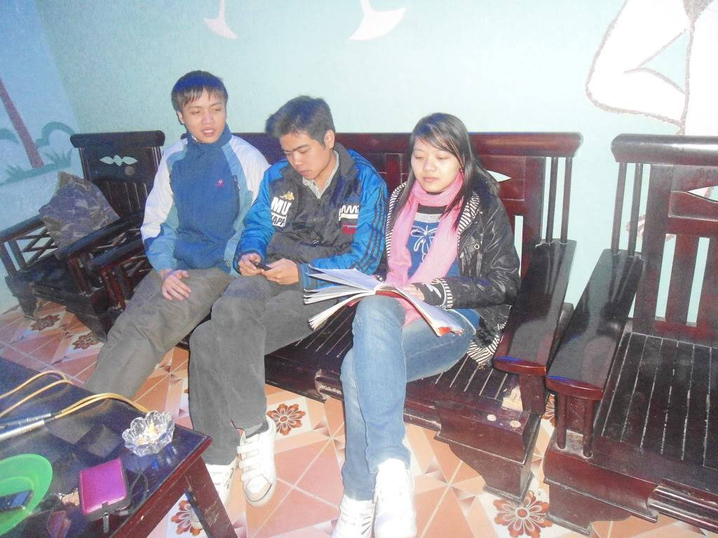 Kỉ niệm Bắc Giang - đầu xuân 2012 DSC04446