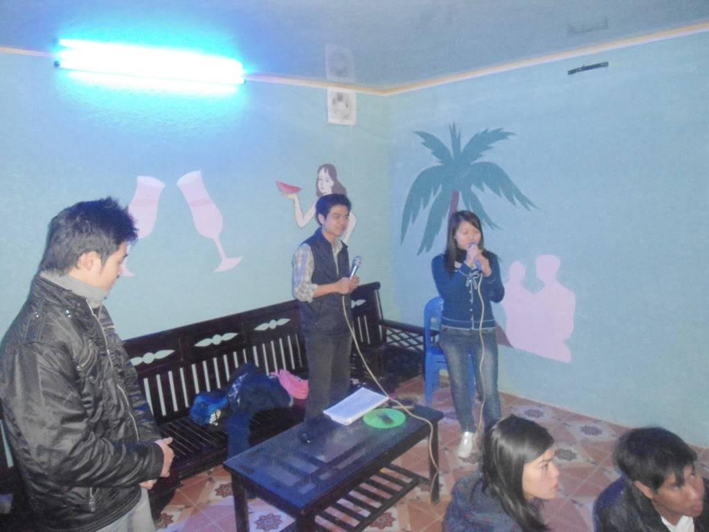 Kỉ niệm Bắc Giang - đầu xuân 2012 DSC04447