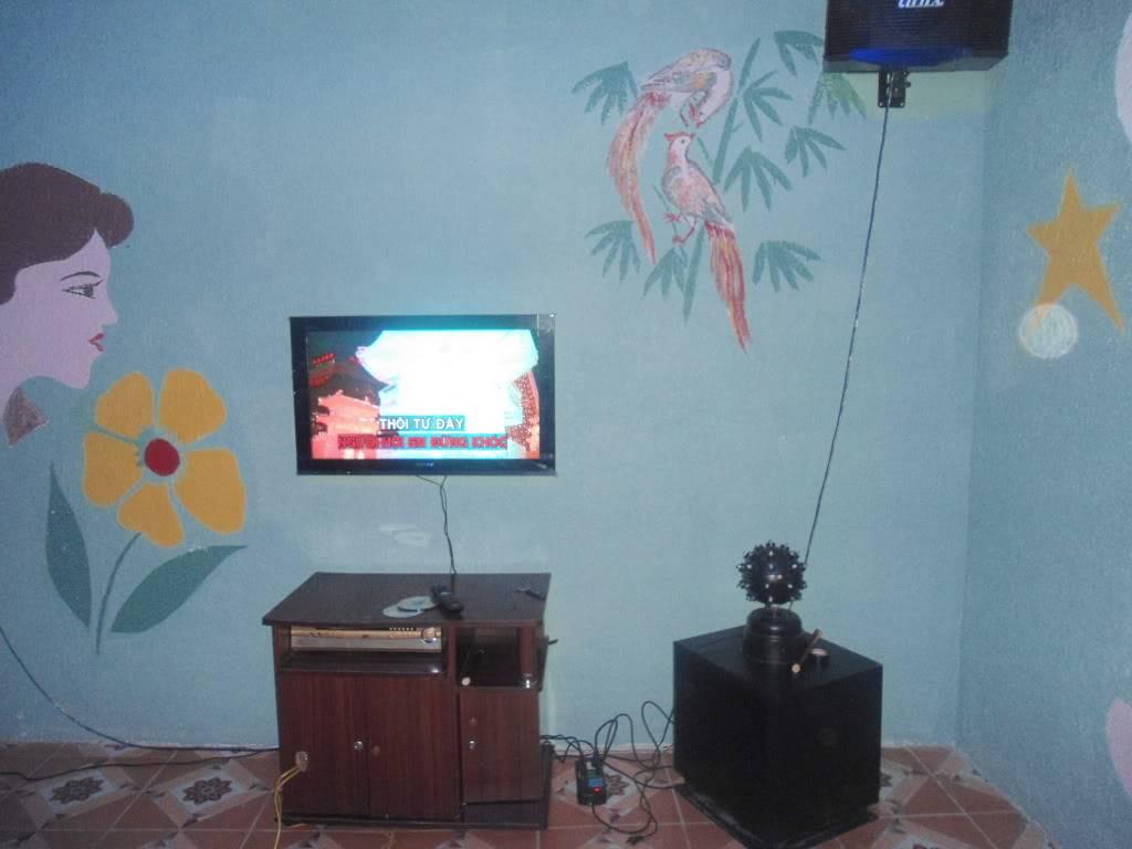 Kỉ niệm Bắc Giang - đầu xuân 2012 DSC04449