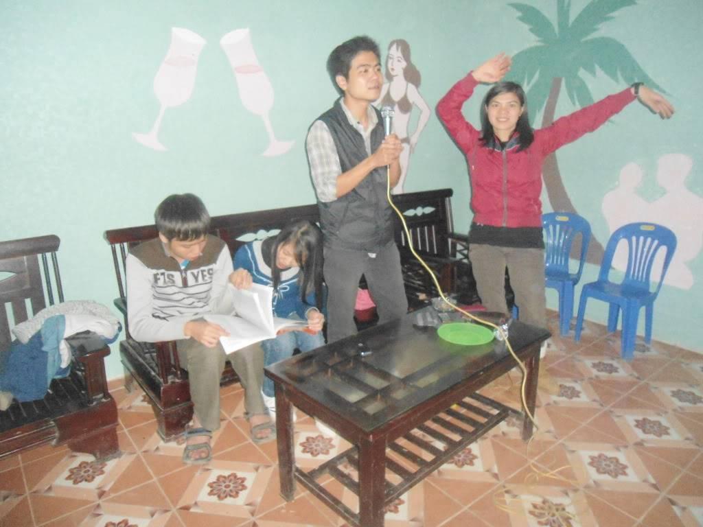 Kỉ niệm Bắc Giang - đầu xuân 2012 DSC04451