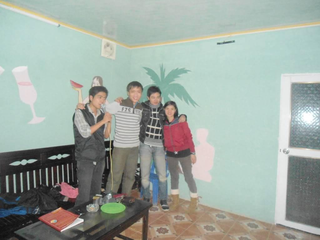 Kỉ niệm Bắc Giang - đầu xuân 2012 DSC04452