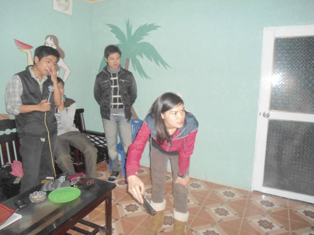 Kỉ niệm Bắc Giang - đầu xuân 2012 DSC04453