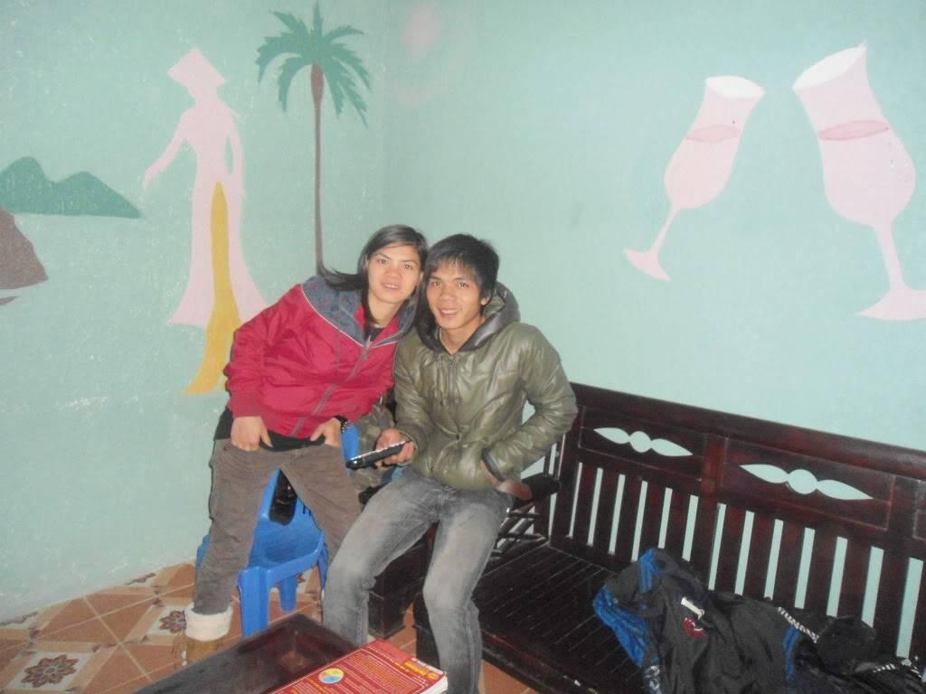 Kỉ niệm Bắc Giang - đầu xuân 2012 DSC04454
