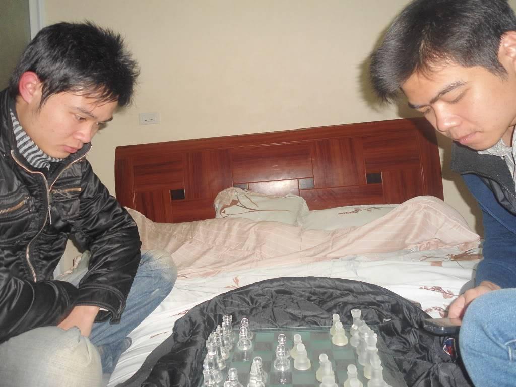 Kỉ niệm Bắc Giang - đầu xuân 2012 DSC04460