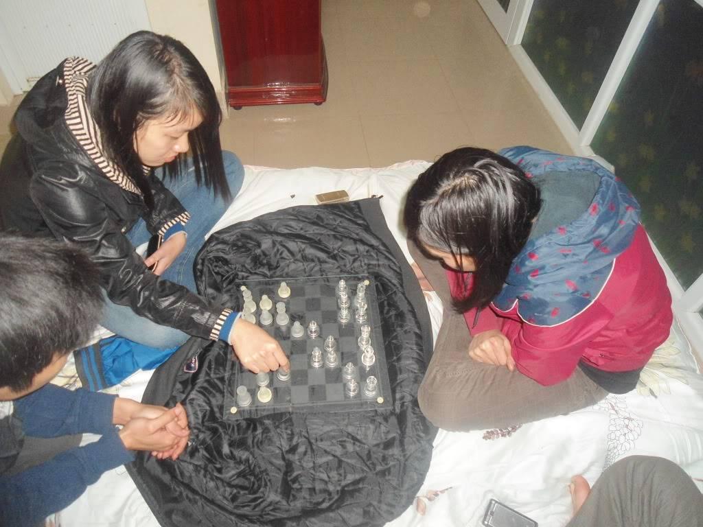Kỉ niệm Bắc Giang - đầu xuân 2012 DSC04471