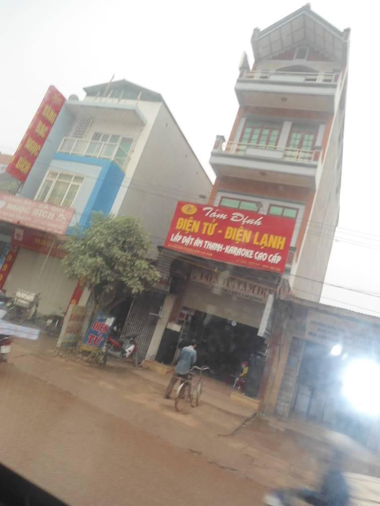 Kỉ niệm Bắc Giang - đầu xuân 2012 DSC04475