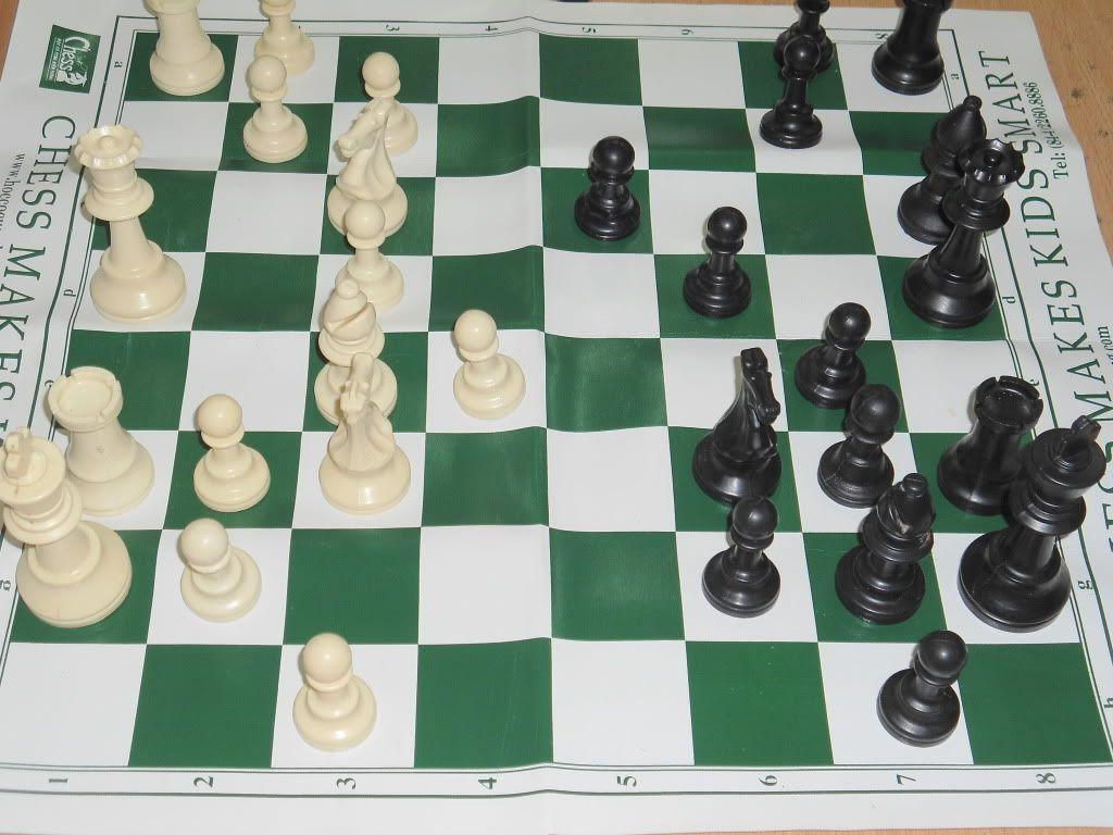 Toàn cảnh giải vô địch đại học Xây Dựng, tháng 2 năm 2012 DSC04505