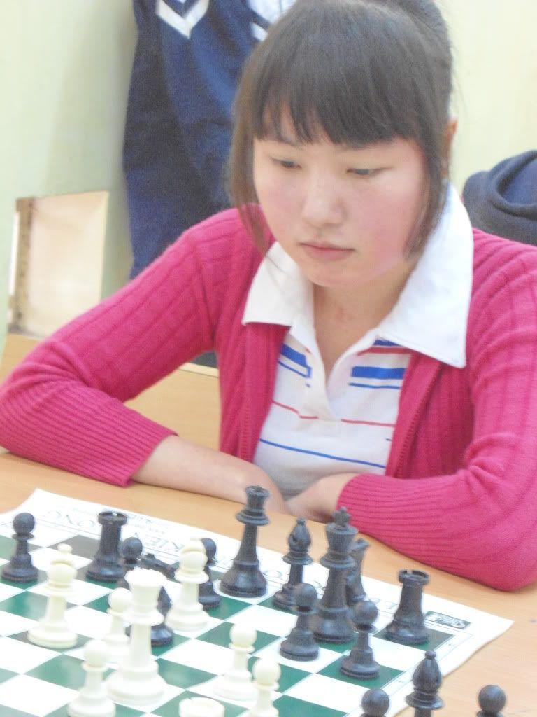 Toàn cảnh giải vô địch đại học Xây Dựng, tháng 2 năm 2012 DSC04563