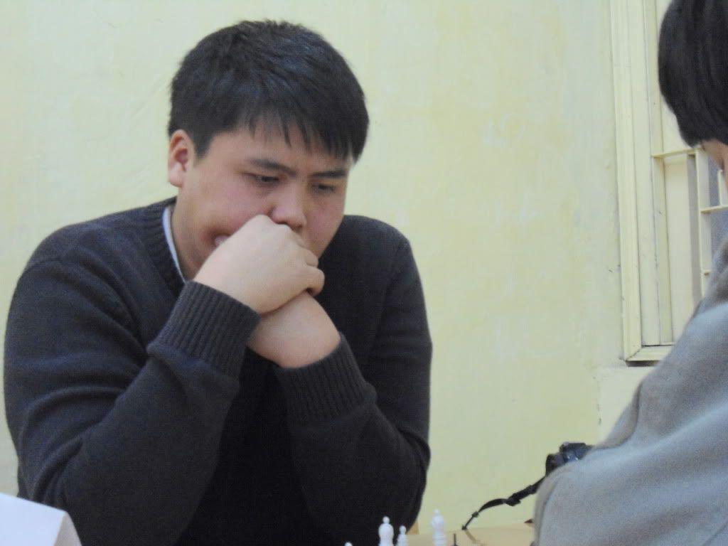 Toàn cảnh giải vô địch đại học Xây Dựng, tháng 2 năm 2012 DSC04569