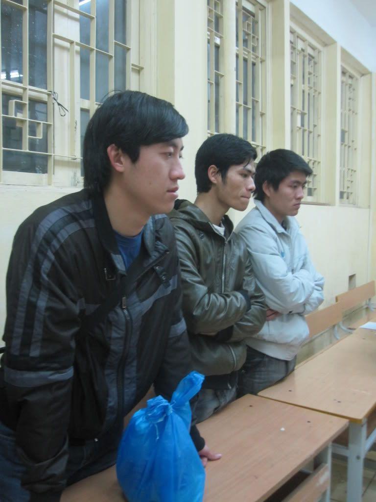 Toàn cảnh giải vô địch đại học Xây Dựng, tháng 2 năm 2012 IMG_2383