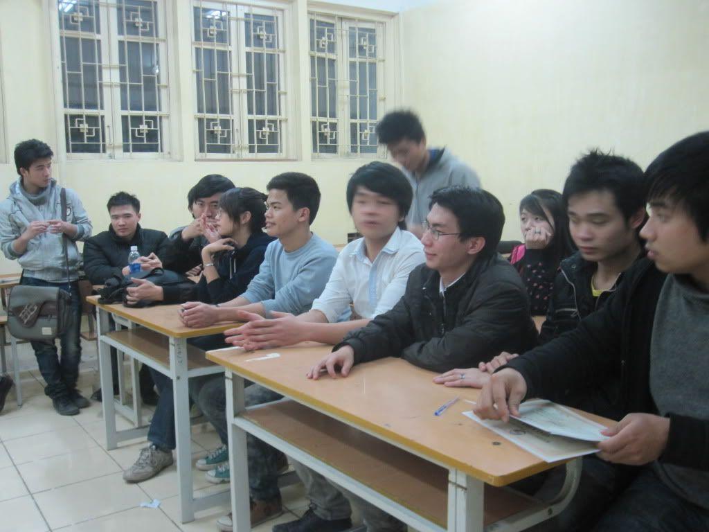 Toàn cảnh giải vô địch đại học Xây Dựng, tháng 2 năm 2012 IMG_2405