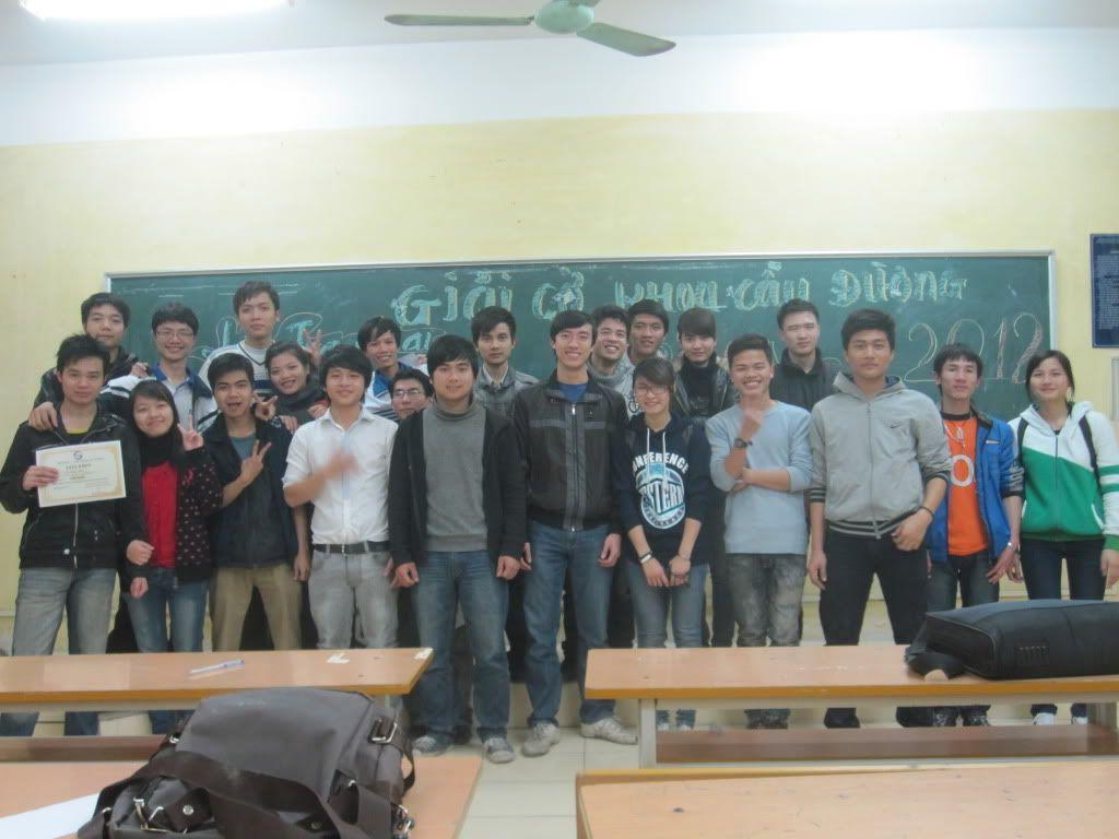 Toàn cảnh giải vô địch đại học Xây Dựng, tháng 2 năm 2012 IMG_2420