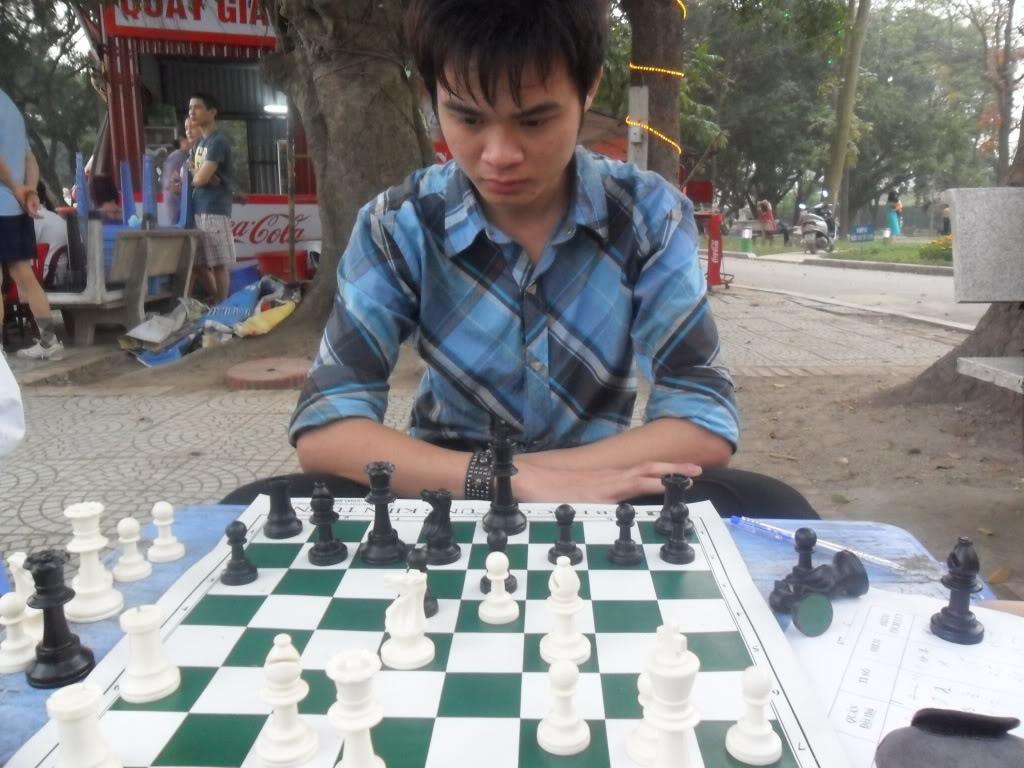 Toàn cảnh giải vô địch đại học Xây Dựng, tháng 2 năm 2012 SAM_0565