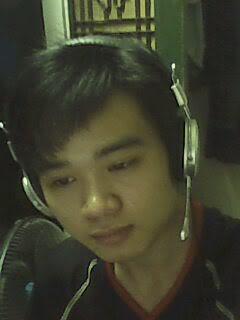 Hình ảnh thành viên Tuan