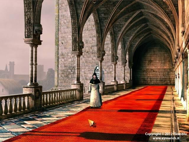 Nicolas Eymerich, Inquisitor 02202012-05-162017-46-52-93