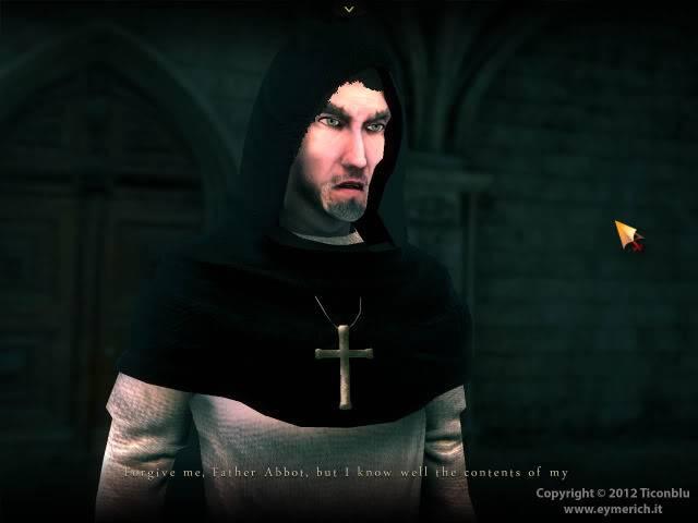 Nicolas Eymerich, Inquisitor 02202012-05-172015-41-01-77