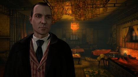 The Testament of Sherlock Holmes New_Adventures_of_Sherlock_Holmes-01a
