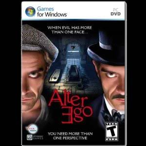 Alter Ego Released Alterego-1
