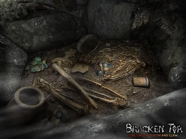 Bracken Tor Gets Publisher Brackentor4