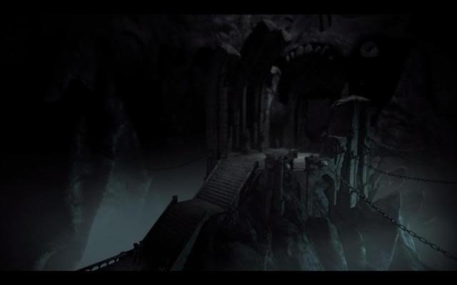 Adventure Screenshot Game - Take 2 - Page 2 Camaroscreenshot1
