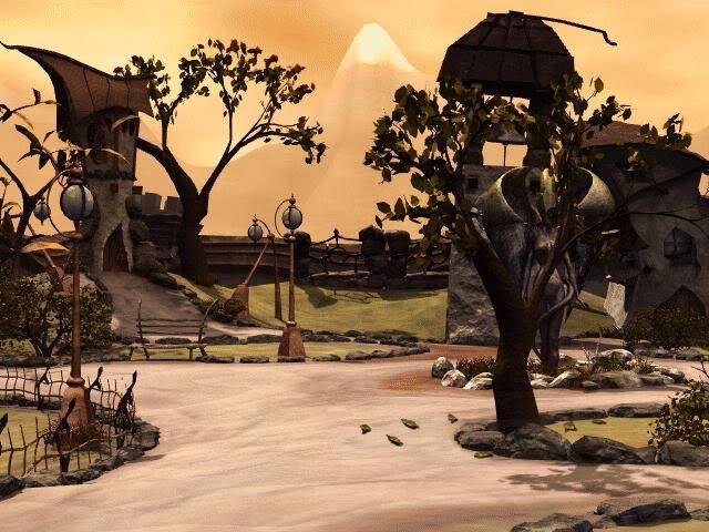 Adventure Screenshot Game - Take 1 - Page 5 L_ss1b