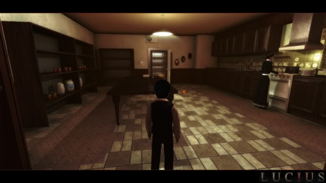 Lucius in Development From Shiver Games Lucius_screen01