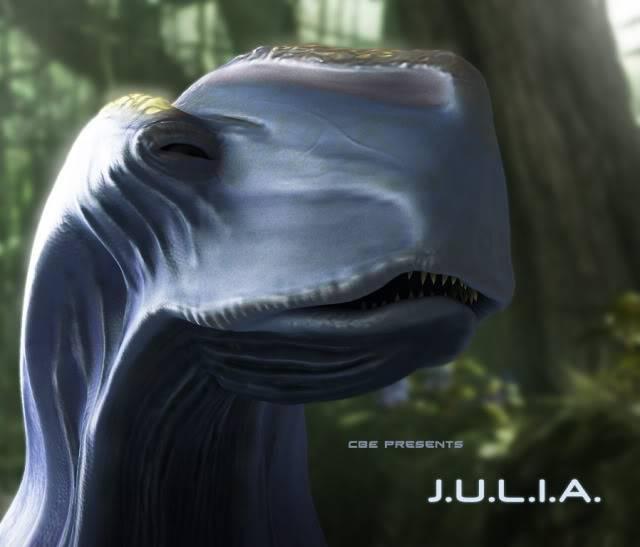 J.U.L.I.A. in Development Shot004