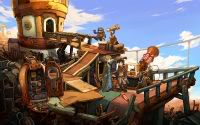 Deponia to Release in June Thumbs_deponia_screenshot_01