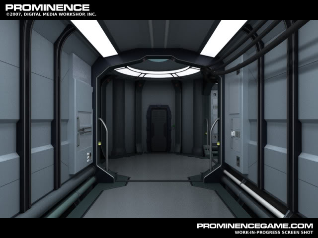Prominence Wip_screen01