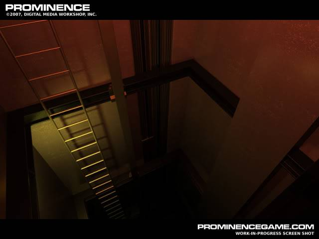 Prominence Wip_screen02