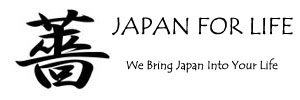 First Things you'll do in Japan - Page 3 JFLBANNER