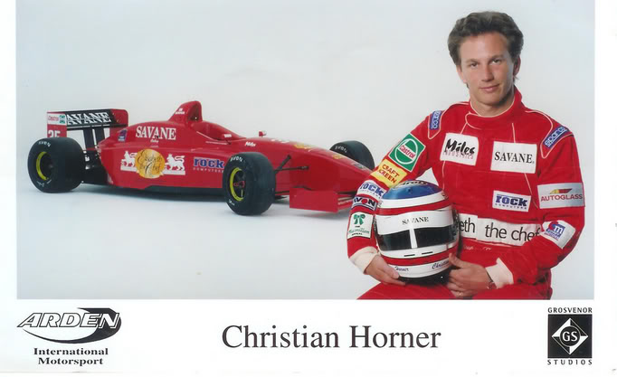 [F1] RedBull Racing - Page 11 ChristianHorner_1997_F3DriverinArdenMotorsport