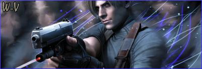 Gfx Request Leon