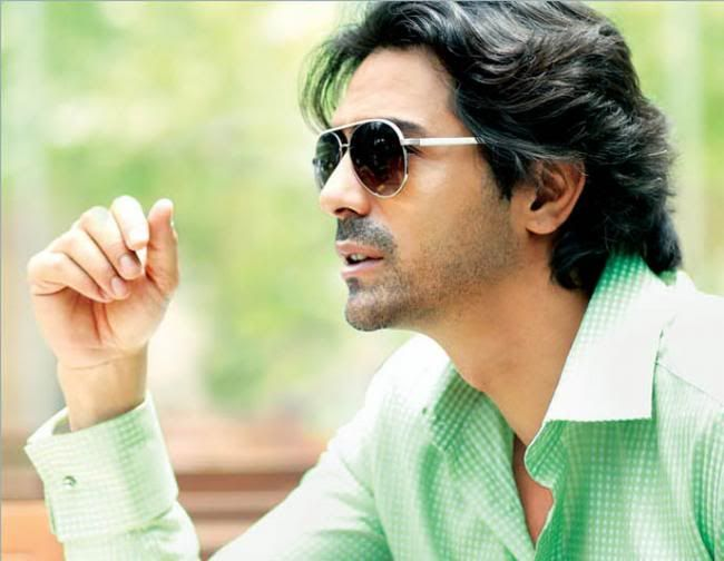 Arjun Rampal's Add for Thomas Scott Ts-arjun-2preview