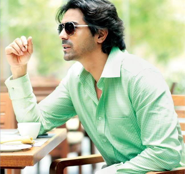 Arjun Rampal's Add for Thomas Scott Ts-arjun-3preview