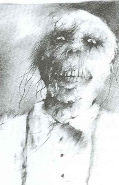 SCARY STORIES TO TELL IN THE DARK STTID3