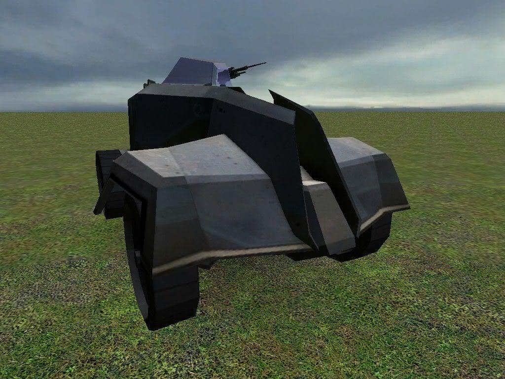 Drivable apc v2 69825_1