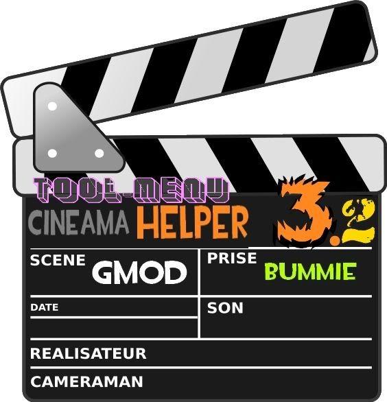 Cinema Helper 3.2 92725_1