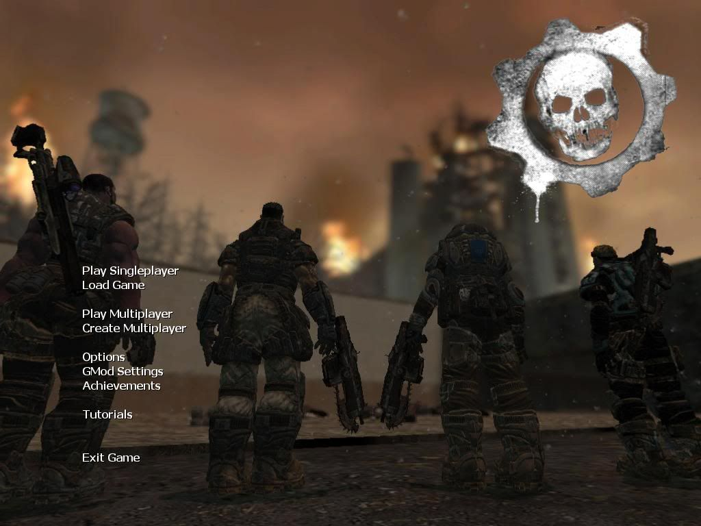 GoW background  Hl22010-10-0416-15-58-28